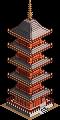 5-rf tower-Oh!EdoTowns