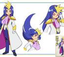 Spade (Character)