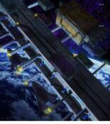 VLCpic-Orbitport closeup