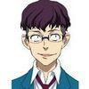 Yusuke main