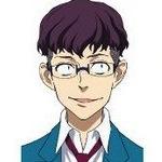 File:Yusuke main.jpeg