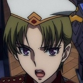 File:Aurelia character image.jpg