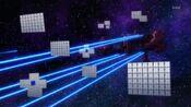 VLCpic-Dorssia attack fleet