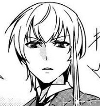 File:L-elfinUragiri no Rakuin.jpg