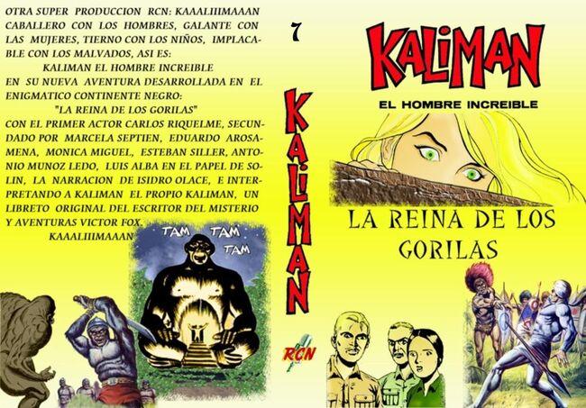 R07 LA REINA DE LOS GORILAS.jpg