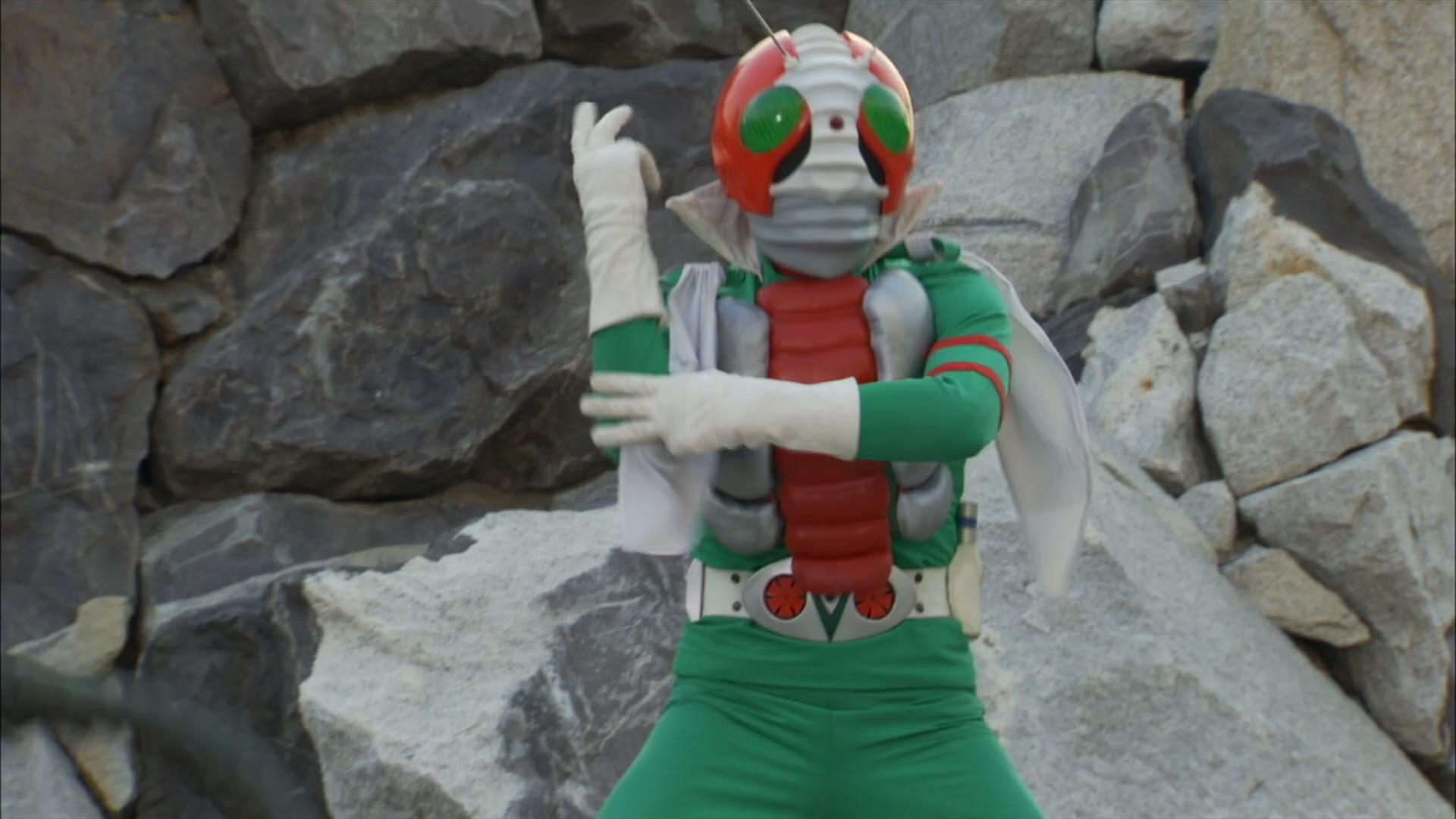 http://vignette4.wikia.nocookie.net/kamenrider/images/1/1c/V3_(Let's_Go_Kamen_Riders).jpg/revision/latest?cb=20120613163346