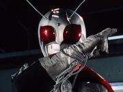 Super-1 (RX)
