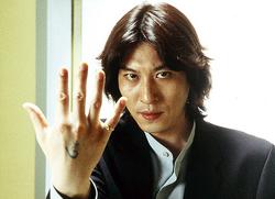 TetsuyaSawaki
