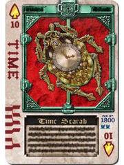 TimeScarab