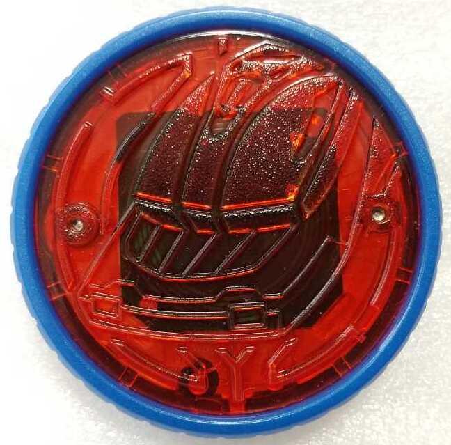 Den-Liner Medal