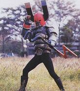 Stronger-vi-commanderjijaku