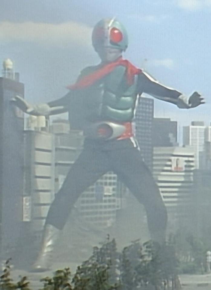 Kamen rider 555 episode 45 facebook / Tortugas ninja 2014 trailer