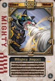 MightyImpact