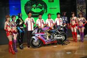 Hibiki-bike4214