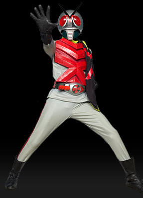 http://vignette4.wikia.nocookie.net/kamenrider/images/a/a5/X.png/revision/latest?cb=20140318065720