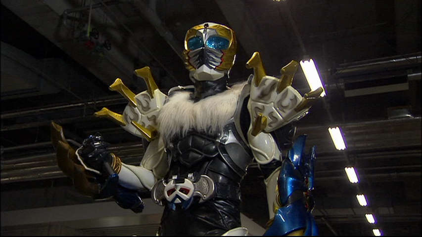 http://vignette4.wikia.nocookie.net/kamenrider/images/a/a6/Img_1.jpg/revision/latest?cb=20160108173733
