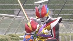 580full-saraba-kamen-rider-den--o--final-countdown-screenshot