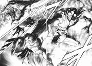 Kamen Rider Spirits Vol 14 023