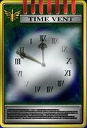 TimeVent