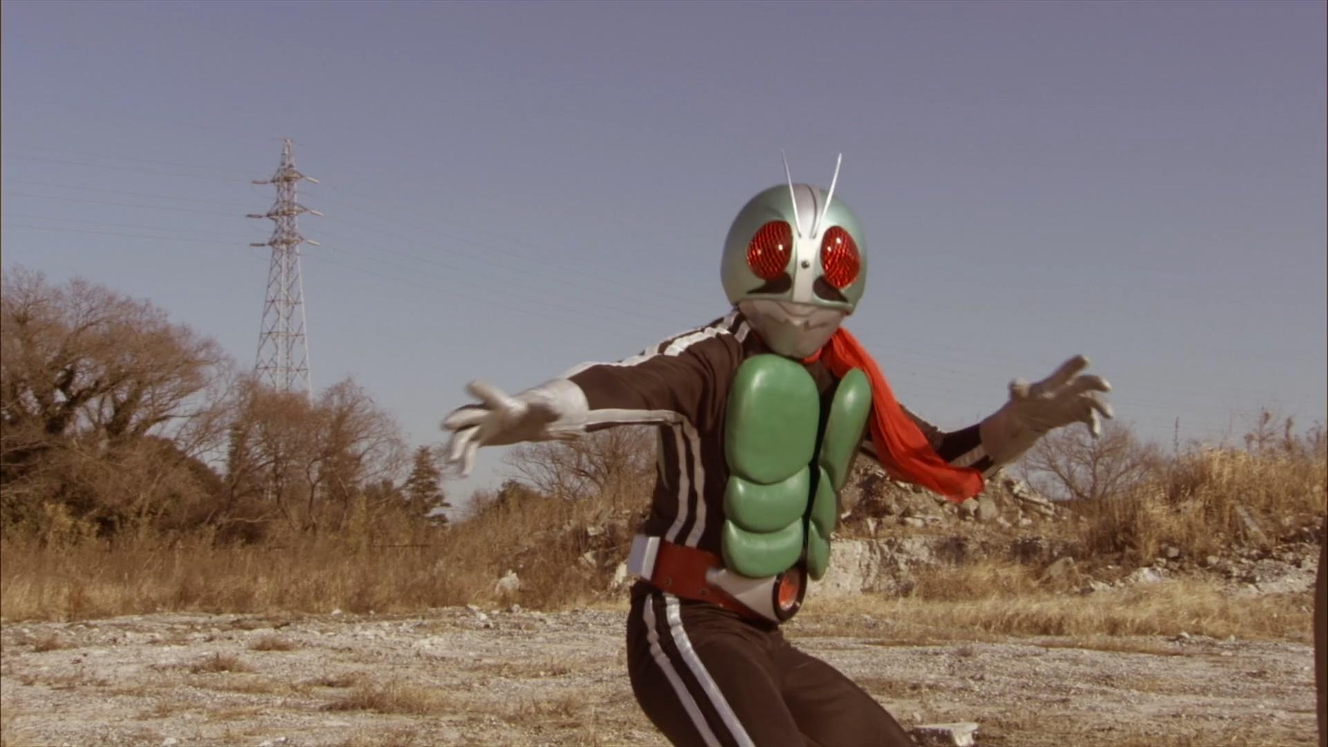 http://vignette4.wikia.nocookie.net/kamenrider/images/d/d8/Ichigo_(Let's_Go_Kamen_Riders).jpg/revision/latest?cb=20120613162818