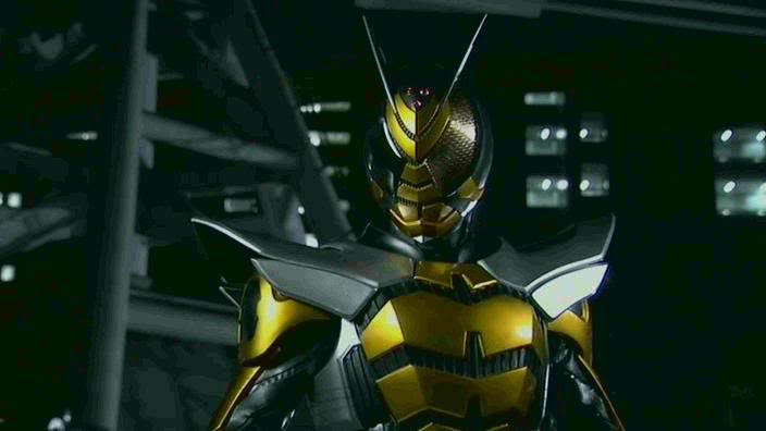 http://vignette4.wikia.nocookie.net/kamenrider/images/d/dd/Thebee17yhqz7.jpg/revision/latest?cb=20160413144155