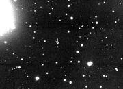 Ichigo kamenrider Astronomy