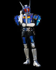 Deno-ar-rodform-1-