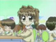 -anime daisuki- Kamikaze Kaitou Jeanne - Ep 21.avi snapshot 14.40 -2012.06.03 04.50.27-