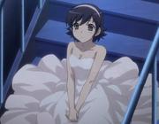 Ayumi wedding dress