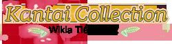 Kancolle Việt Wiki
