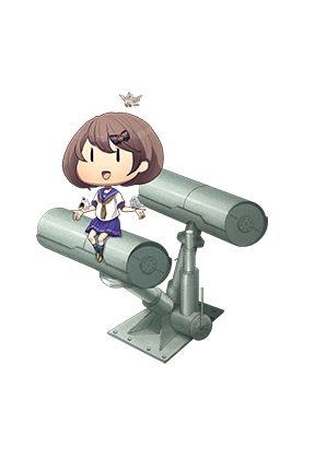Type 94 Depth Charge Projector 044 Full