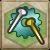 Development Material 056 inventory