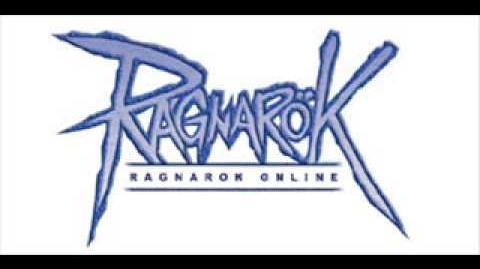 Ragnarok Online OST - Aeon