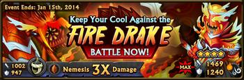 FireDrakeBanner