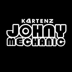 Johny Mechanic