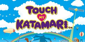 Touch-my-katamari-300x150