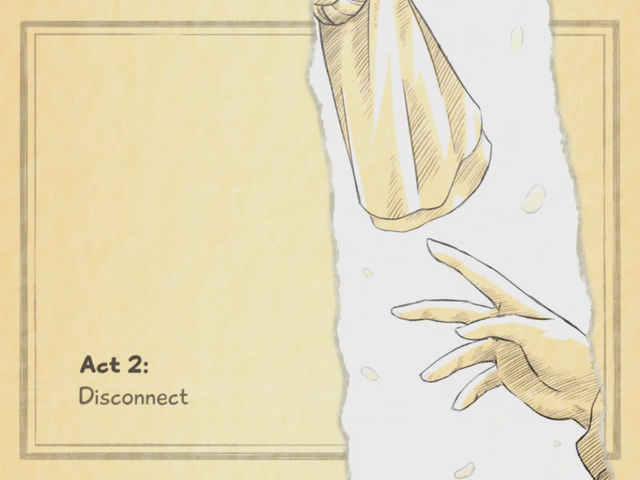 File:1Disconnect.png