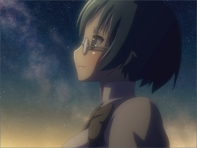 File:Shizune anime.png