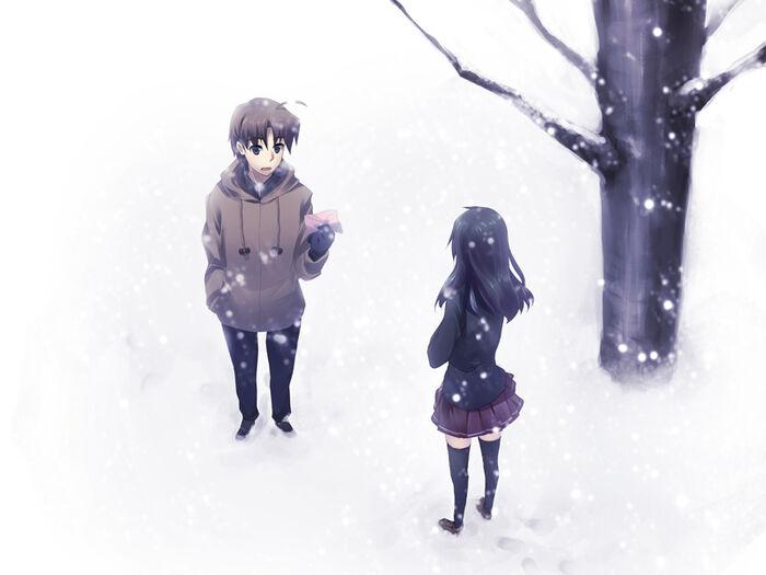 Other iwanako