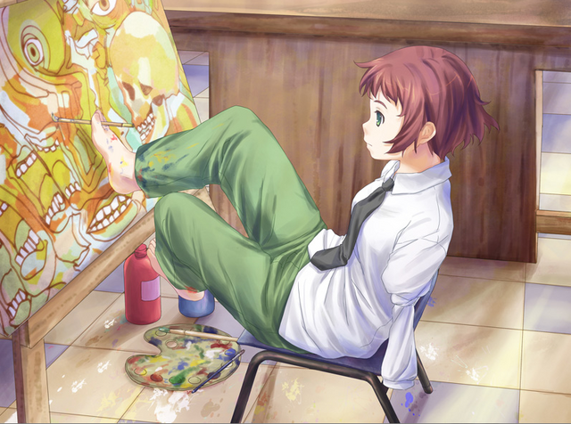 File:Rin painting.png