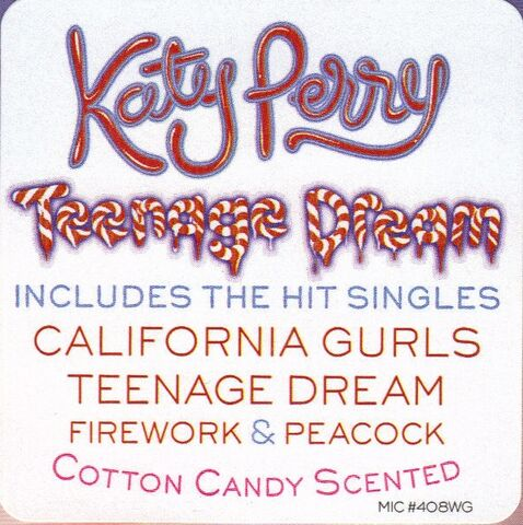 File:Teenage dream cotton candy.jpg