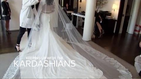 "Don't Miss the Craziest ""Kardashians"" Year Yet! Keeping Up With the Kardashians E!-0"