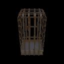 Prisoner Cage