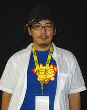 Watsuki