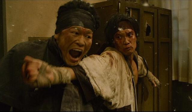 File:Sano fights inji.jpg