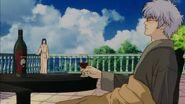 Enishi and Kaoru in Reflections OVA