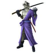 Kenshin JStarsVictoryVS-0212-26