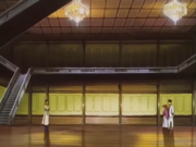 KenshinFacesAoshi