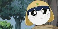 Momoka and Tamama: Move Out! de arimasu