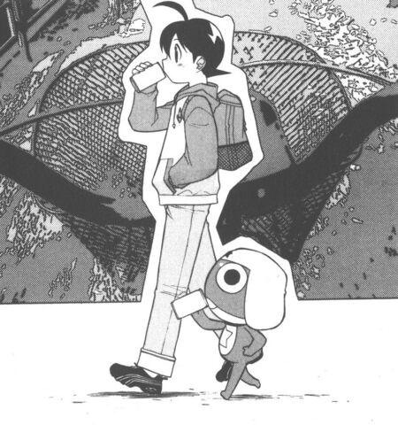 File:Fuyuki and Keroro.jpg